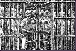 0701-drug-jail_full_600