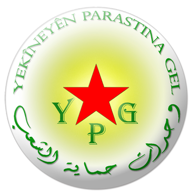 YPG_Start_logo-2-large
