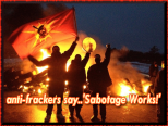 anti-frackers