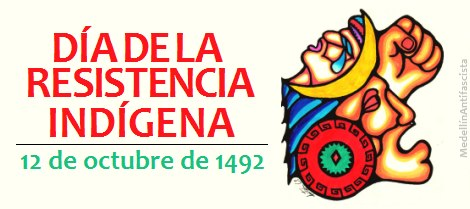 This image has an empty alt attribute; its file name is resistencia-indigena.jpg