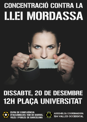 20D-Llei-Mordassa-15M