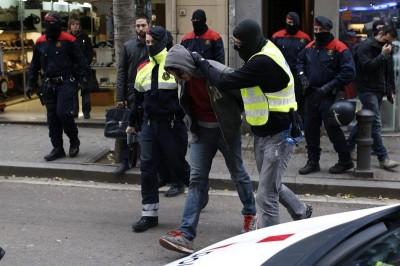 anarquistasbacelona