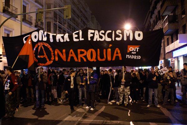 antifascismo_anarquismo