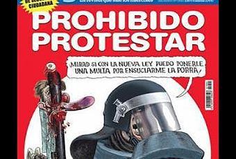 espana-el-gobierno-da-el-primer-paso-ley-mord-T-0xYGE2