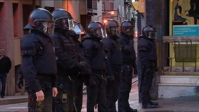 Operacion-antiterrorista-grupo-anarquista-Barcelona_MDSVID20141216_0004_7