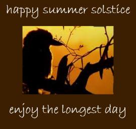 sepia k summer