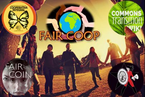 FAIR COOP--