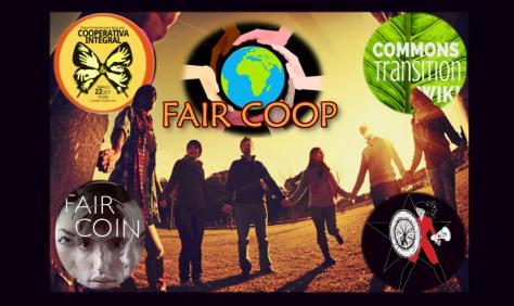 fair coop
