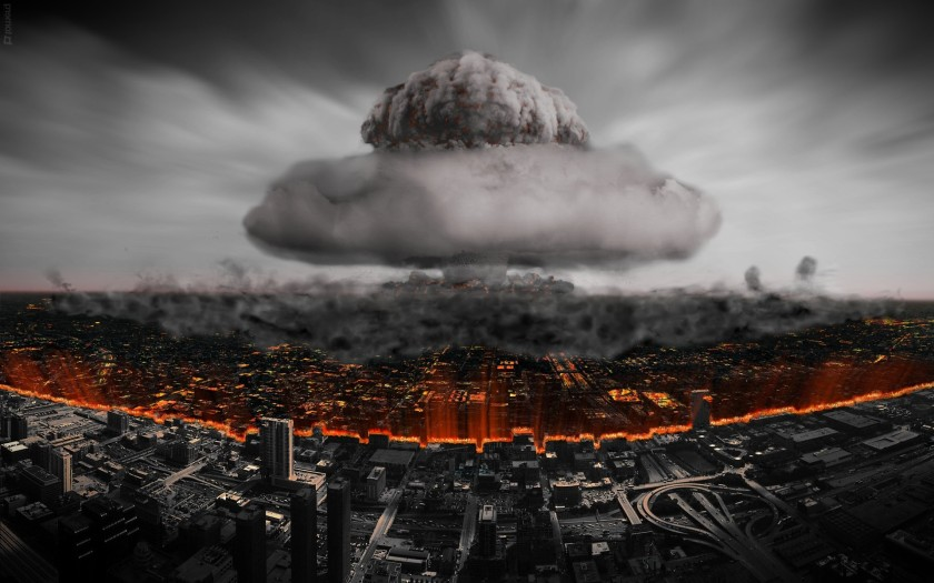 nuclear-explosion-digital-art-hd-wallpaper-1920x1200-3213
