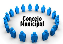 concejo_municipal