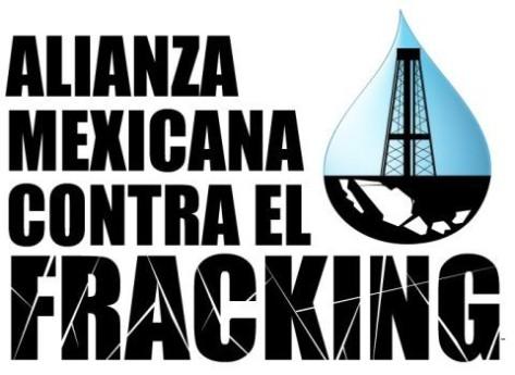 fracking-mexico