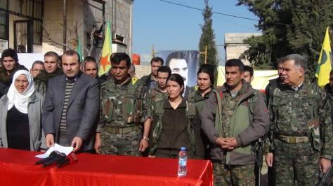 kobane_announcement
