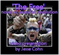 The Free,,video