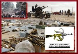 2014-01-31-libya-590