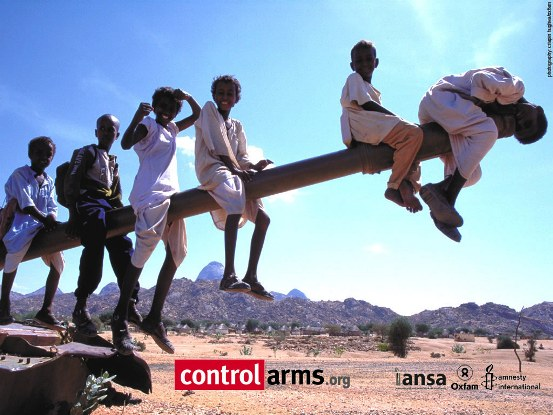 control-arms2