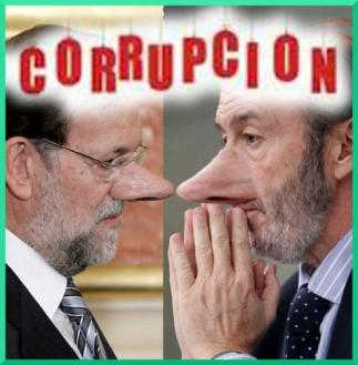 corrupcionj (2)