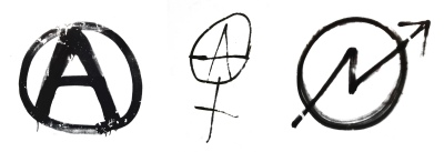 graffiti-symbols