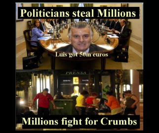 steal-millions