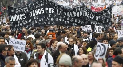 1361100253_706389_1361123727_noticia_fotograma
