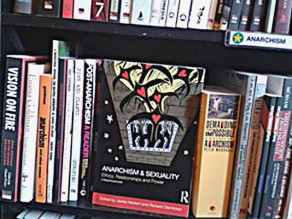 anarchism and sexuality