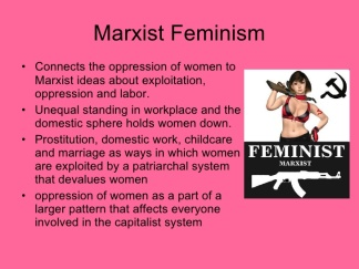 feminism-13-728