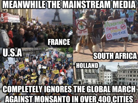 Mainstream-media-ignores-millions-of-people-who-marched-against-Monsanto