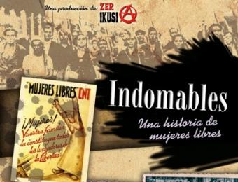 mujeres-libres_documental-indomables