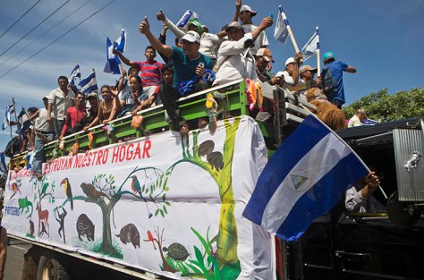 nicaragua_canal_spanxlat134