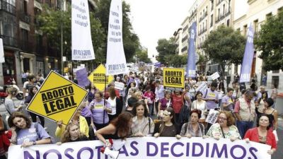 Nueva-manifestacion-recorrera-Madrid-febrero_EDIIMA20140129_0454_4
