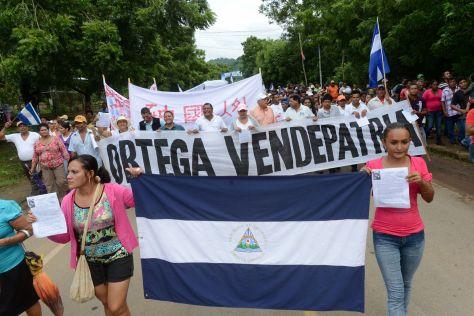 protestas-contral-el-canal