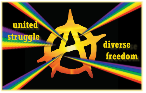 united struggle..diverse freedom, 2