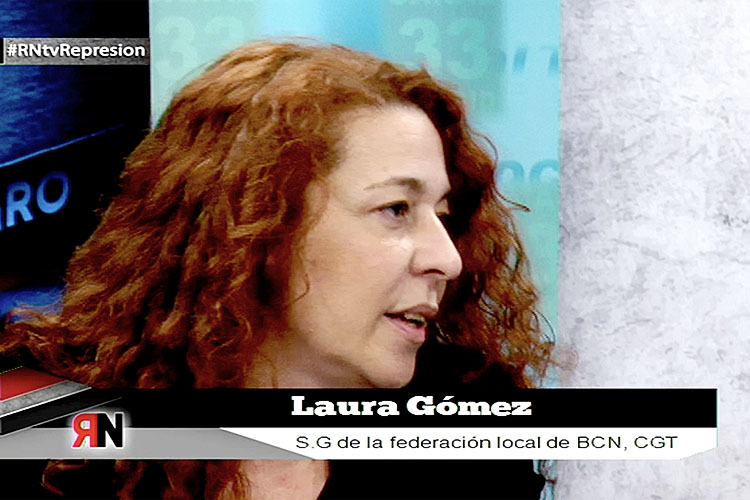 web_lauragomez