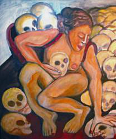 1-the-women-of-juarez-el-paso-texas-ruth-olivar-millan