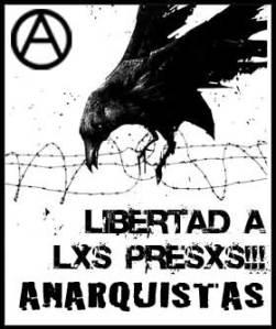 1_banner-libertad-prexs-web