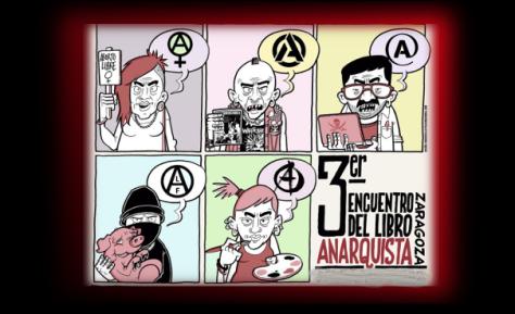 anarquista