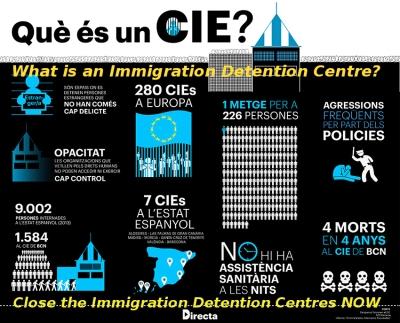cie_infografia_directa-01