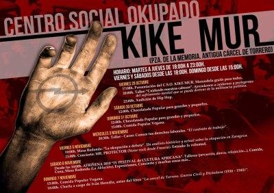 cso_kikemur_quincenal_baja