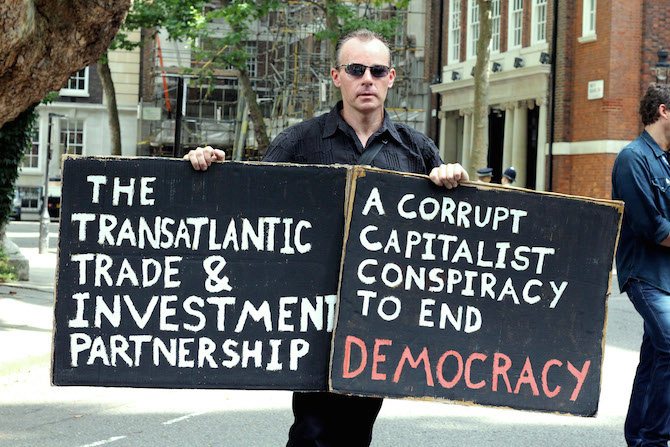does-ttip-render-the-uk-election-pointless-327-body-image-1427295972