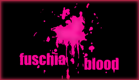 fuschia blood