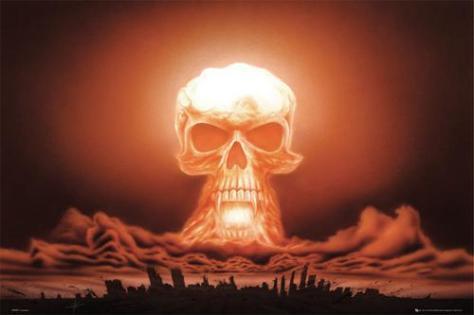 nuclear-clifford