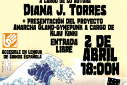 cartel_modelo1_gira_conopotens_MADRID_PATIO_WEB-330x220