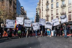 Manifestacion-Barcelona-mordaza-Enric-Catala_EDIIMA20141220_0257_13