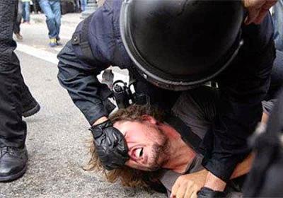violencia_policial