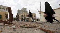 Yemen-RT-Op-Edge