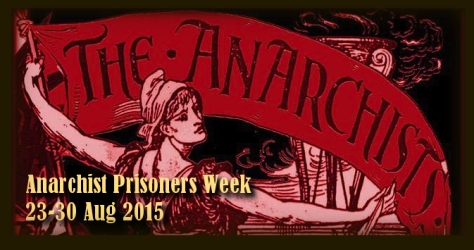 anarchist-prisoners