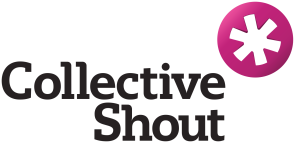 collective-shout-logo