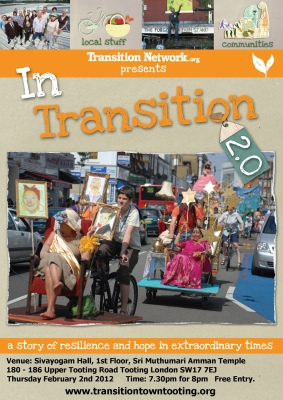 In-Transition-Film-Poster1