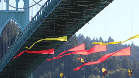 portland-bridge
