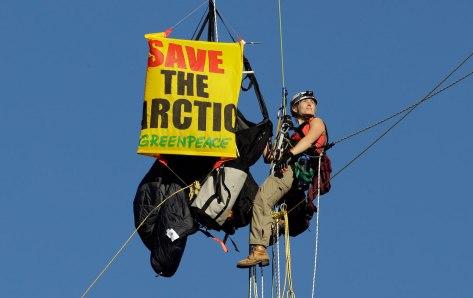 shell_greenpeace_portland_blockadia_ap_img