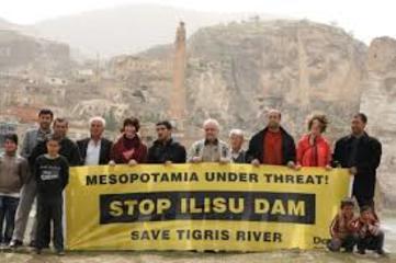 thumb_Ilisu_Stop_Dam